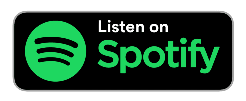 Listen to Vissensa IT Company Talks on Spotify