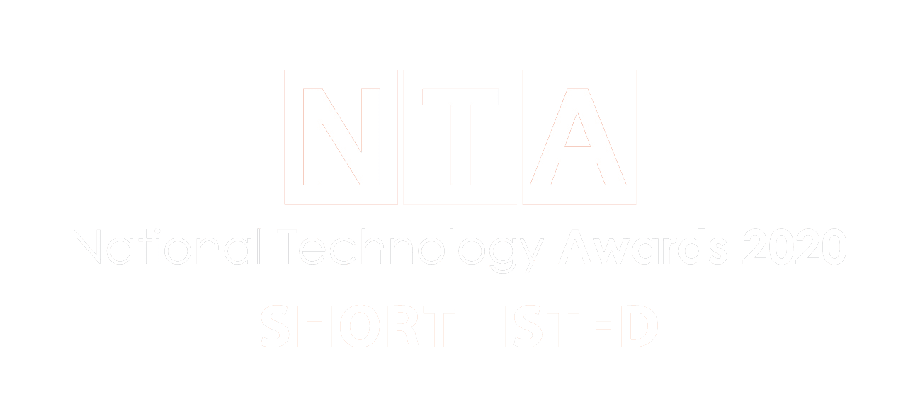 National Tech Awards 2020